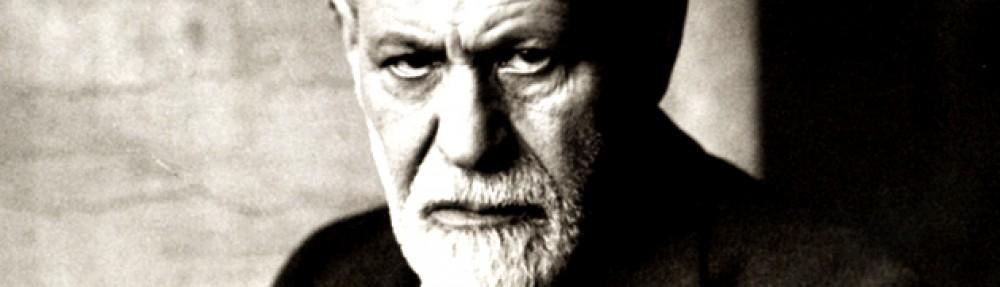 Master – spécialité psychanalyse et psychopathologie clinique